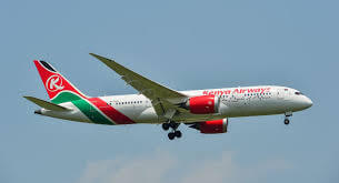 You are currently viewing Flights disrupted at Kenyan airports