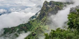 The hills are alive – Travel Africa Magazine