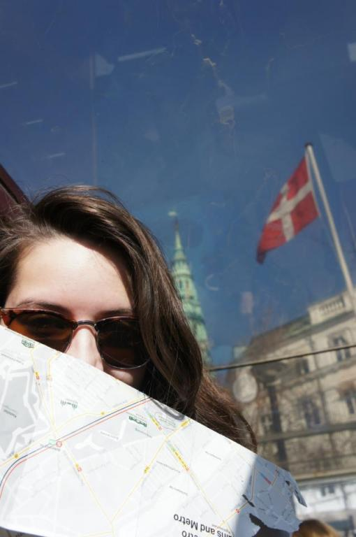 Things to Do in Copenhagen – How to Kill the Chill