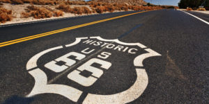 Route 66: Best Spots to Visit on Your Motorcycle