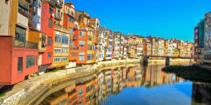 Exploring Catalonia on a Budget