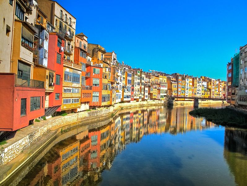 You are currently viewing Exploring Catalonia on a Budget