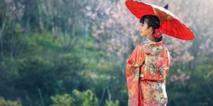 celebrating Japanese traditions at home and abroad
