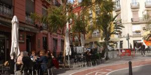 Inside Ruzafa: Valencia's Best Kept Secret