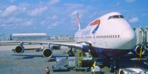 BA cancels flights on 27 September two weeks ahead of pilot strike