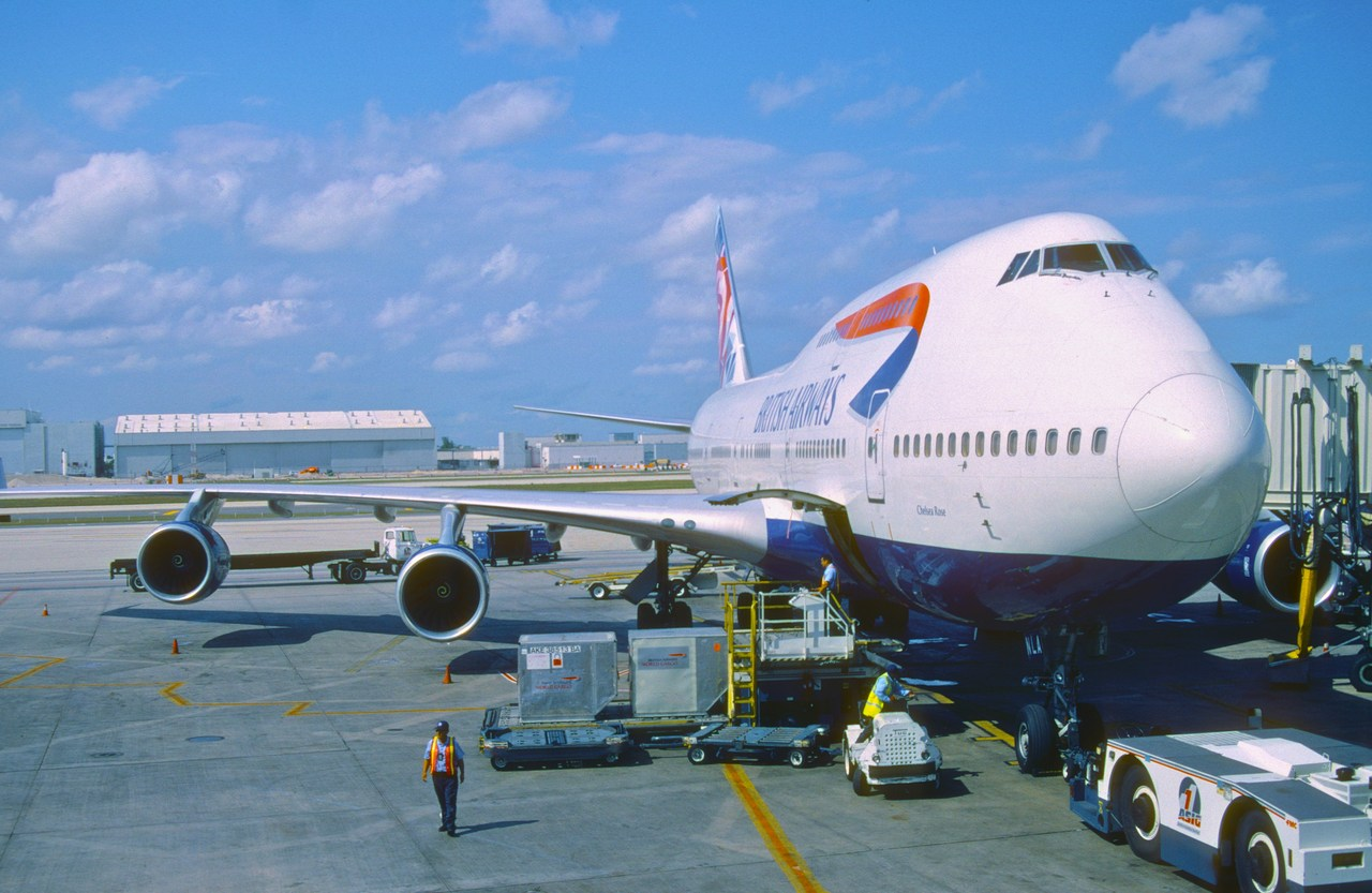 You are currently viewing BA cancels flights on 27 September two weeks ahead of pilot strike