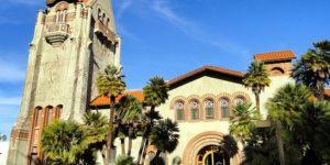 Guide to Visiting San Jose