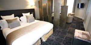 Hotel Review: La Cour des Consuls Hotel & Spa Toulouse