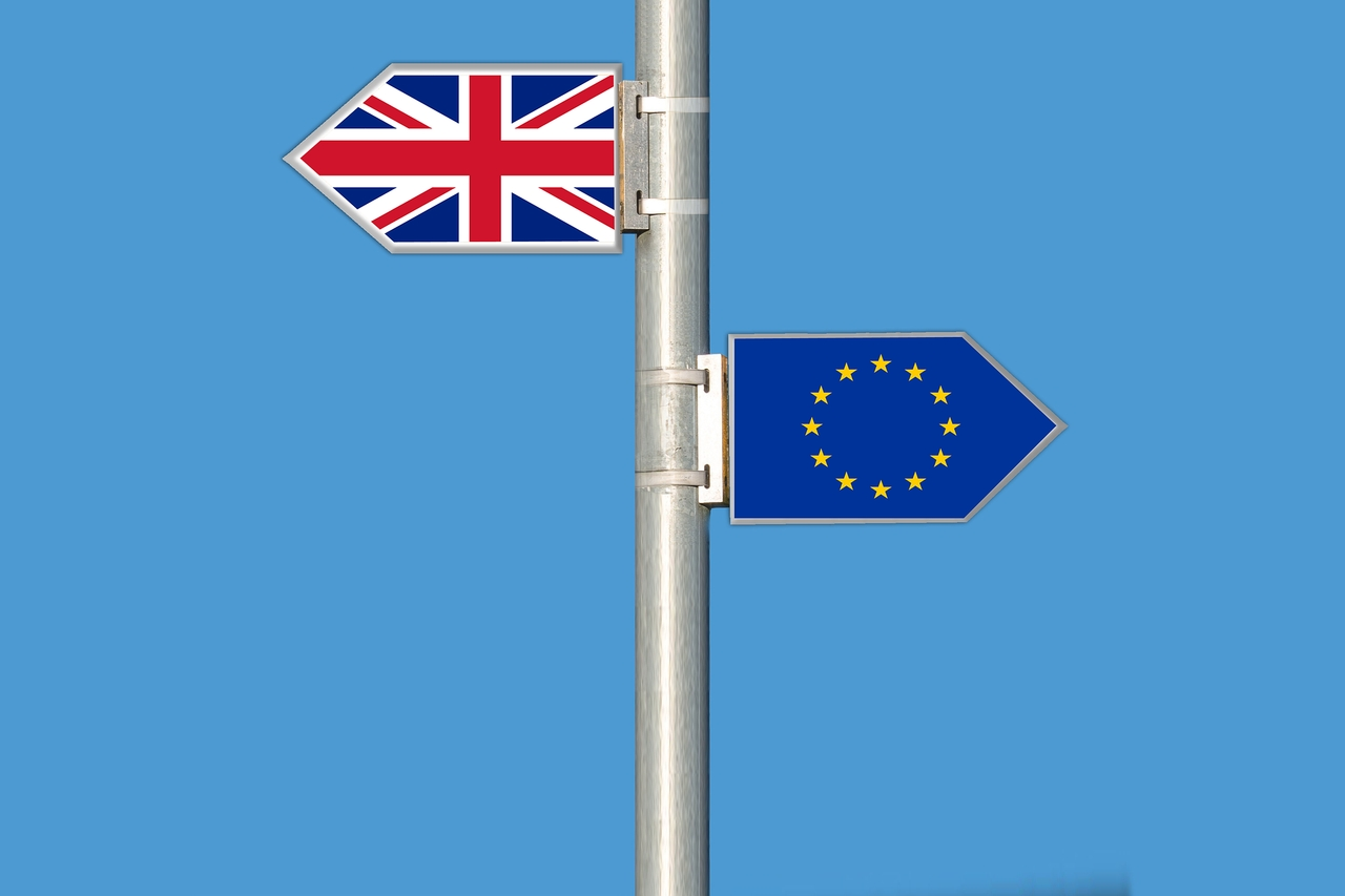 How will travel be affected after Brexit?