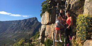 My 13 favourite family travel hot spots