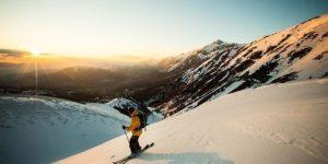 Ski Guide: Abruzzo, Italy