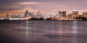 Top Things To Do in Chicago: A Weekend Guide