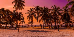 Insider's Guide to the Top 10 Islands in The Caribbean