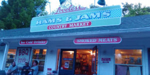 Best Casual Restaurants in Nashville