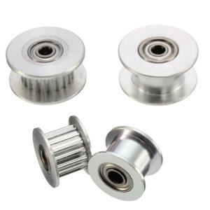 1pcs  8mm 2Flute HSS Aluminum HRC65-68° End mill D8*8*19*63 Drill Bit