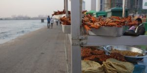 4 Things To See and Do in Kollupitiya, Colombo