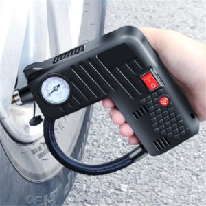 4Pcs//Set To Valve Adapter Converter Road Bike Bicycle Pump Tube 1.5C FLA