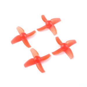 20x Super Light Control Horns 0.05 gram 142 suit for mini RC Airplane 7x16mm