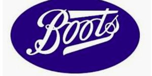 Save on Christmas Gifts with Boots
