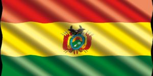 Foreign & Commonwealth Office is advising against all but essential travel to Bolivia
