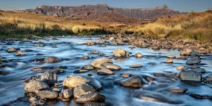 50 Reasons to visit KwaZulu-Natal