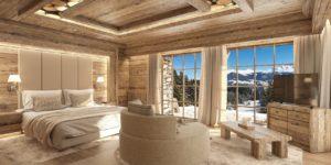 7 gorgeous new boutique hotels around world