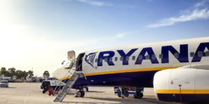 Probe into British Airways and Ryanair no refund policy