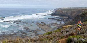 Walking the Rota Vicentina along Portugal's Atlantic Coast