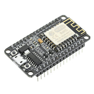 Geekcreit® NodeMcu Lua ESP8266 ESP-12F WIFI Development Board