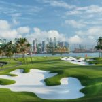 10 of world's most eco-friendly golf courses