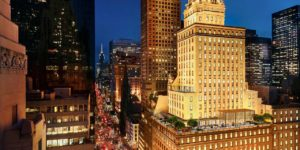 15 hot new hotel openings in the USA