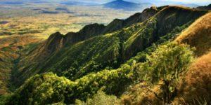 Cumulative effect – Travel Africa Magazine
