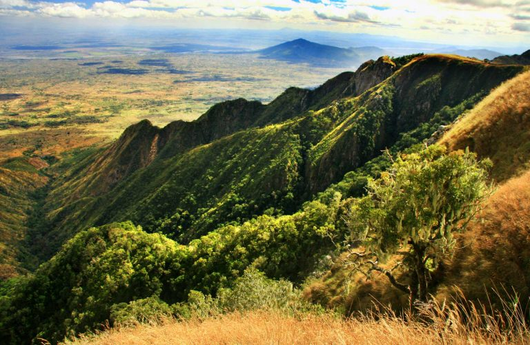 You are currently viewing Cumulative effect – Travel Africa Magazine