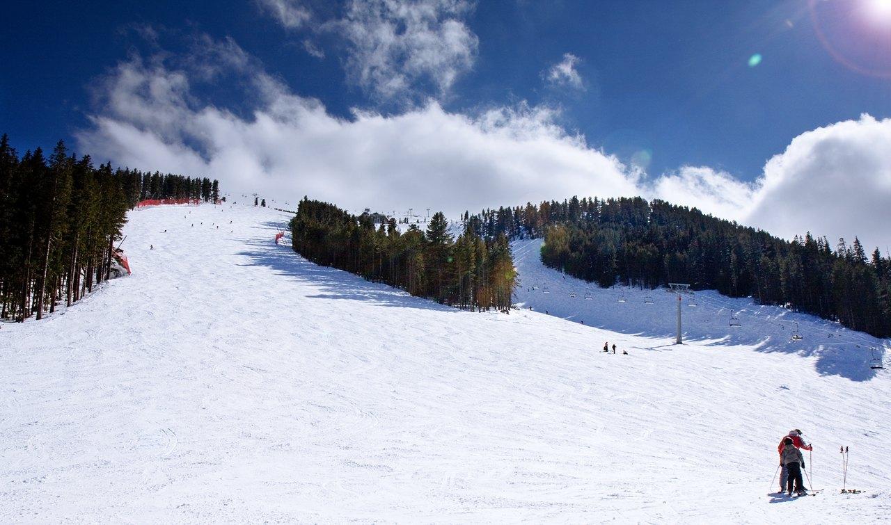 Ski Guide: Bansko, Bulgaria
