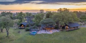 Botswana practicalities – Travel Africa Magazine