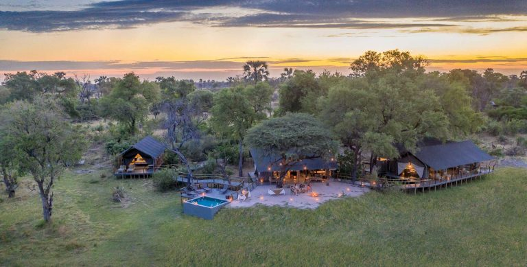 You are currently viewing Botswana practicalities – Travel Africa Magazine