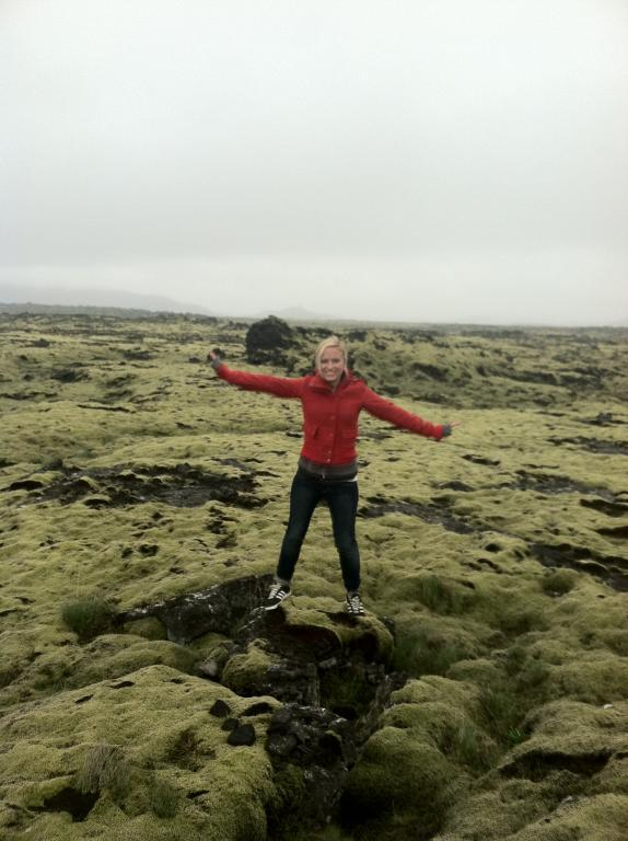 You are currently viewing Iceland For KIDS! Tips and Activities