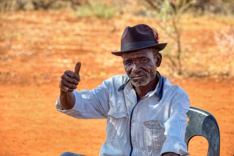 My Botswana – Travel Africa Magazine