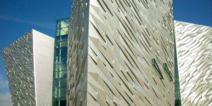 Unique Places to Explore in Belfast