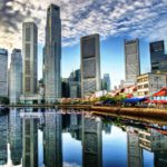 10 Amazing Cities to Visit in Asia