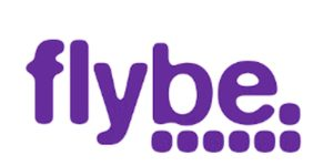 Flybe airline has collapsed. What is happening to Flybe's flight routes? What are your rights?
