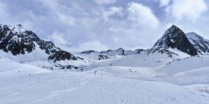 Ski guide: Obergurgl & Hochgurgl, Austria
