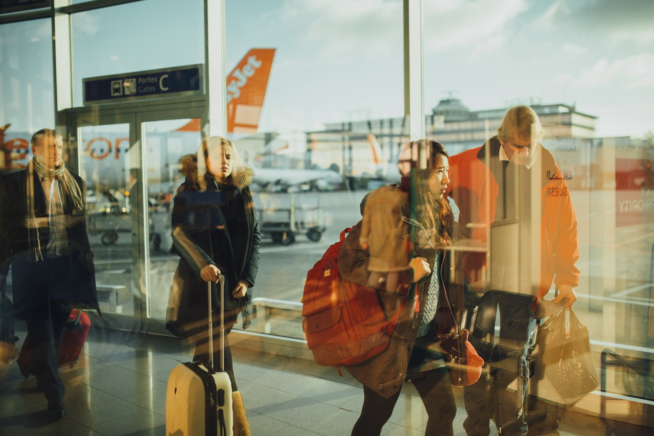 You are currently viewing Travel insurance is no longer being offered by insurance giant