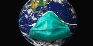 Corona Virus Outbreak: Tips to Keep Yourself Safe on Travel
