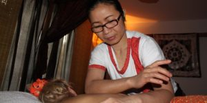 Thai Massages in Thailand: Tips for First-Timers