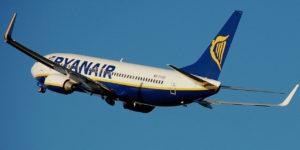 Ryanair and Easyjet are relaunching flights