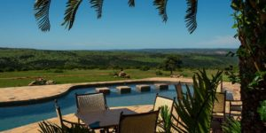 WIN a 4-night luxury stay in South Africa for two with Ker & Downey Africa worth over £2000