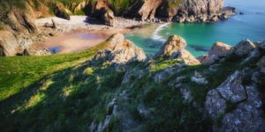 10 Picture Perfect Places to visit in Wales