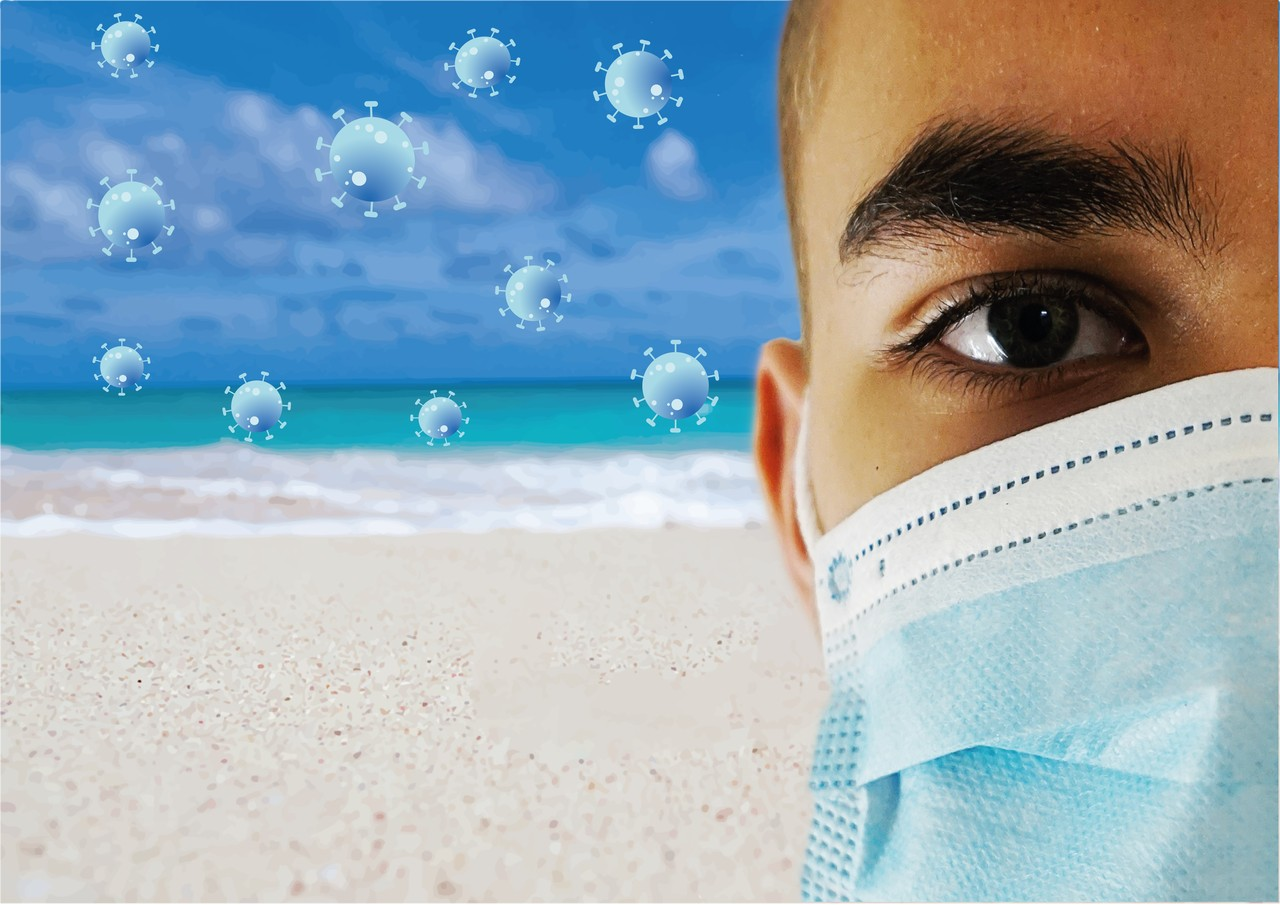 74 countries exempt from UK quarantine