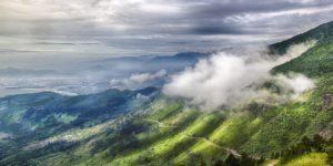 Things to Do and See Around Danang, Vietnam